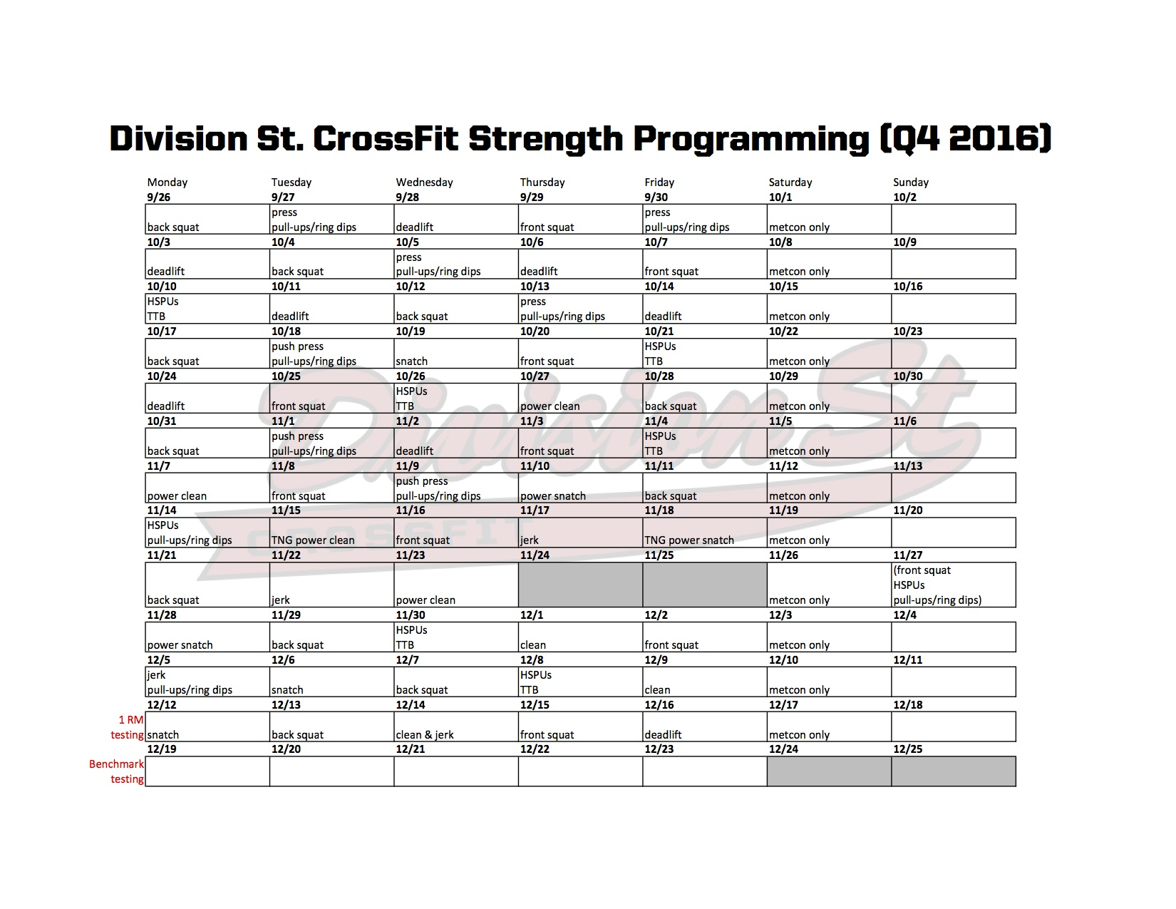 2016q4-dscf-strength-programming-preview