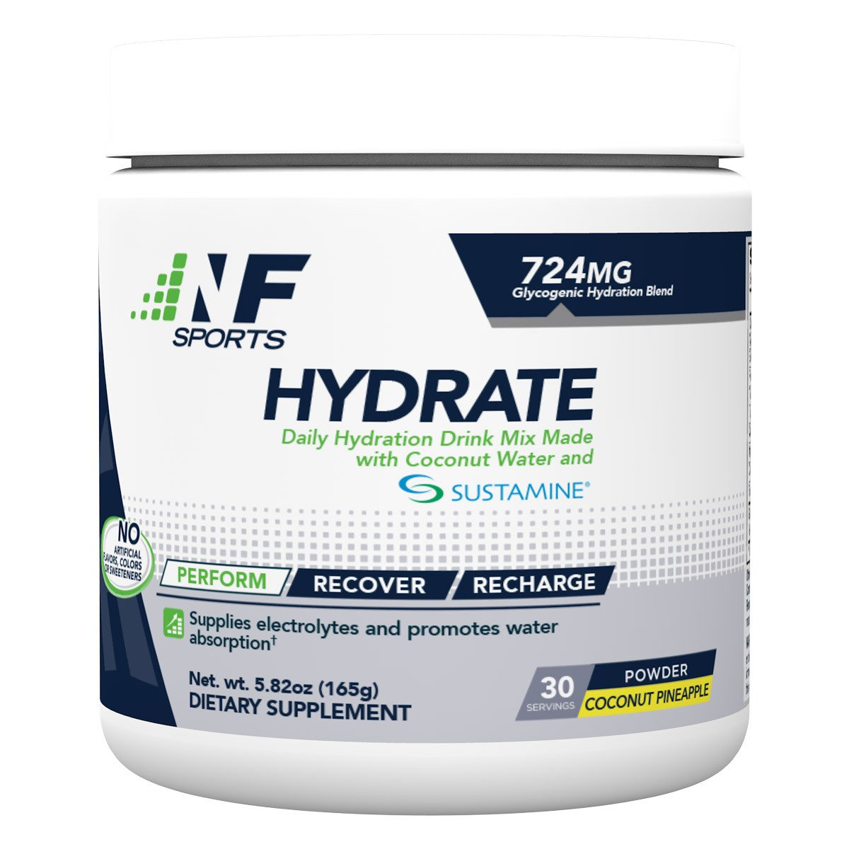nf-sports-hydrate-coconut-pineapple-product-detail-new