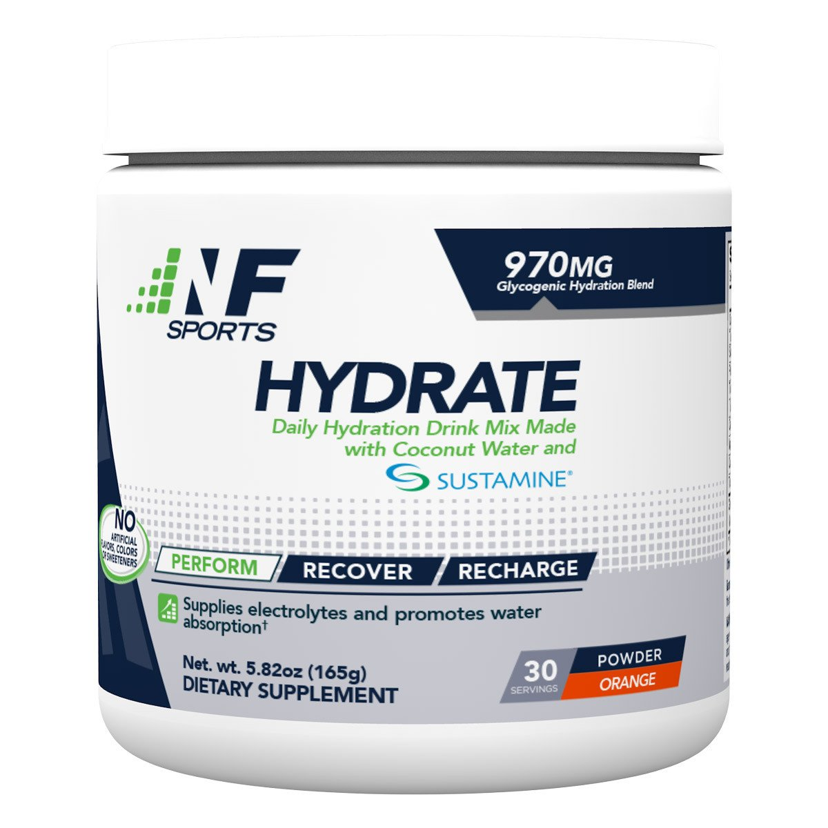 nf-sports-hydrate-orange-product-detail-new
