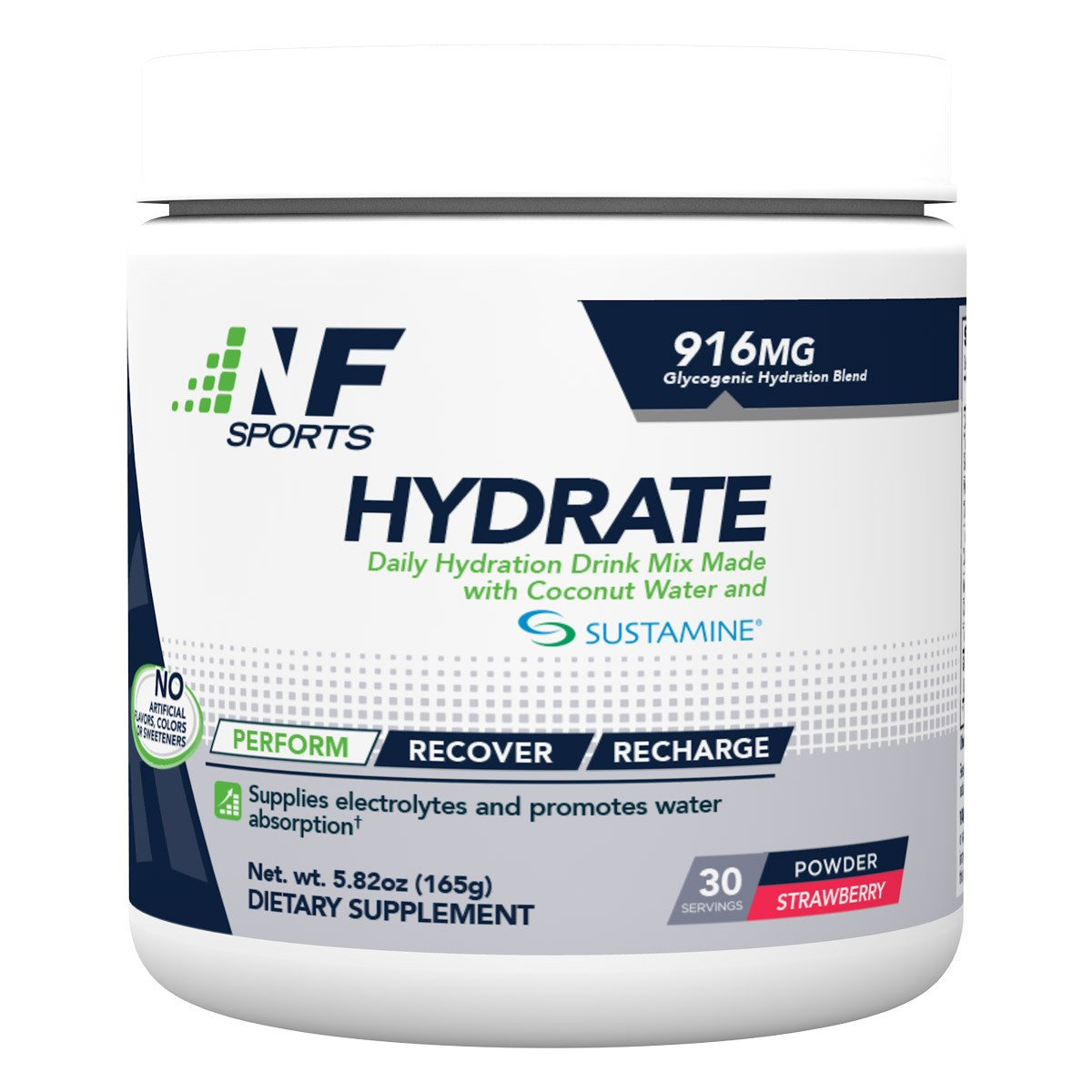 nf-sports-hydrate-strawberry-product-detail-new