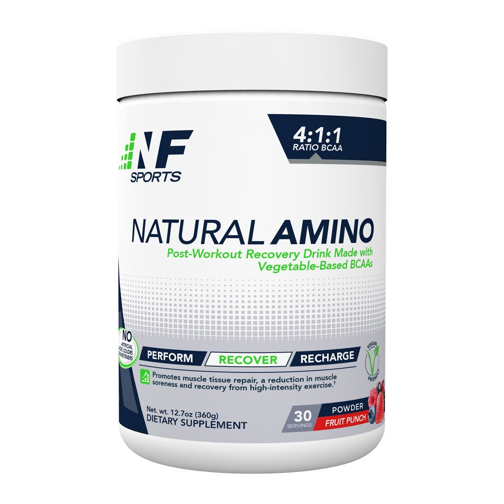 nf-sports-natural-amino-fruit-punch-product-detail-new