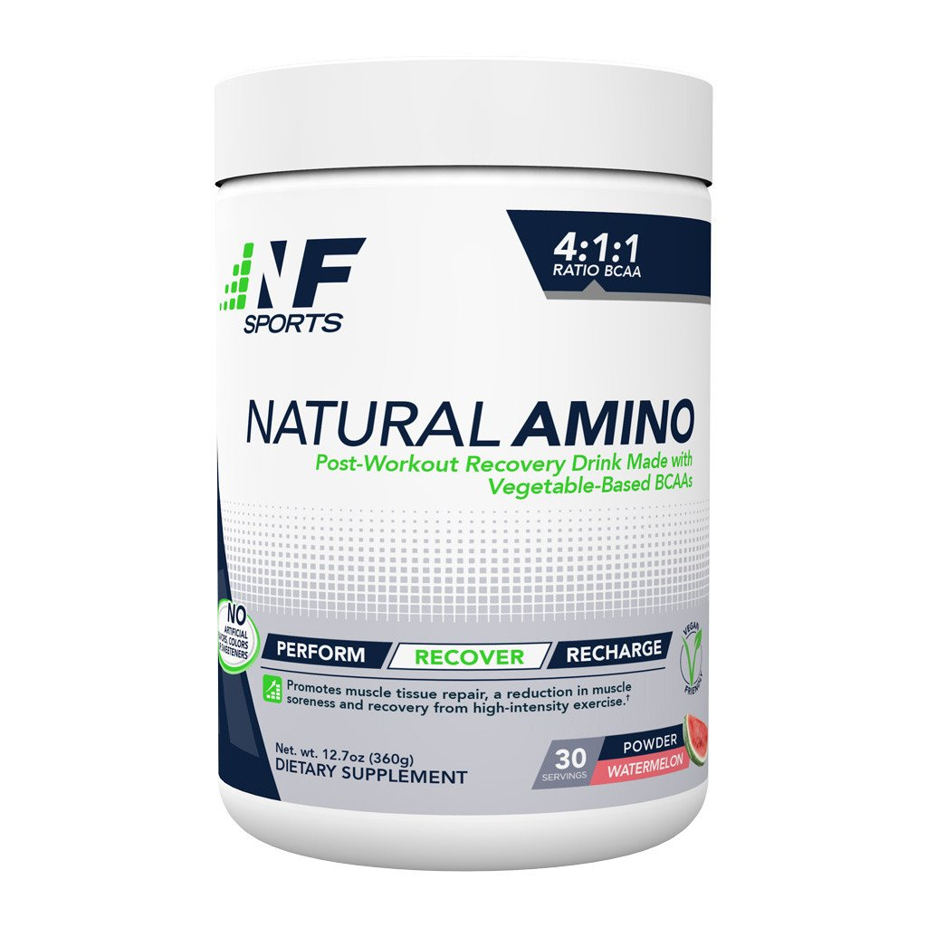 nf-sports-natural-amino-watermelon-product-detail-new