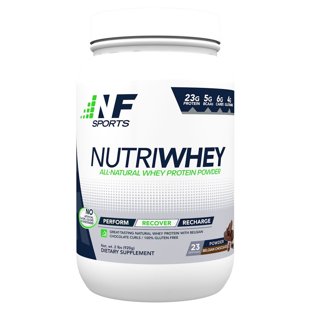 nfsports-nutriwhey-belgian-chocolate-product-detail