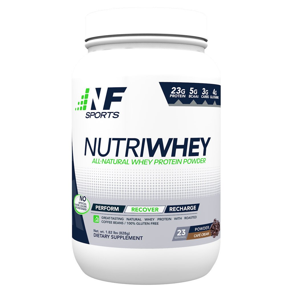 nfsports-nutriwhey-cafe-cream-product-detail