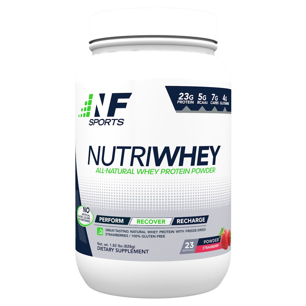 nfsports-nutriwhey-strawberry-product-detail